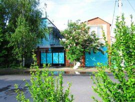 Где арендовать дома в Бердянске посуточно?
